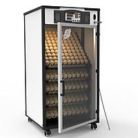 Máy ấp trứng Delta -H6 [600 trứng]-Hàng chính hãng