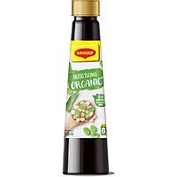 Nước tương MAGGI Organic 150ml