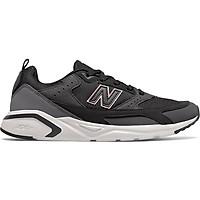Giày thể thao Nữ New Balance WS45XR
