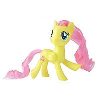 Mane Pony bé nhỏ Fluttershy MY LITTLE PONY E5008/E4966