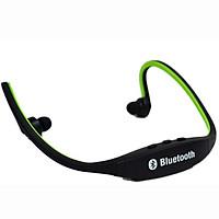 Tai Nghe Bluetooth Thể Thao S9TF