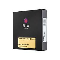 Filter Kính lọc B+W XS-Pro Digital 010 UV-Haze MRC Nano, Hàng chính hãng