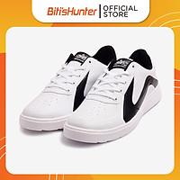 Giày Thể Thao Nam Biti's Hunter Street DSMH04300