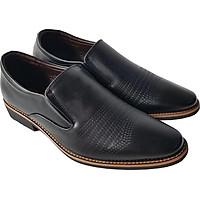 Giày Tây Nam Da Bò BIGGBEN Cao Cấp GT181