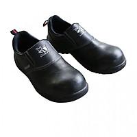 Giày bảo hộ Takumi TSH-125
