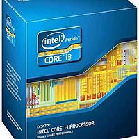 Bộ vi xử lý Intel CPU Core I3 2120 - Hàng chính hãng