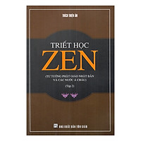 Triết Học Zen 2