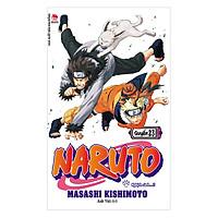 Naruto - Tập 23