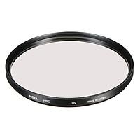 Kính lọc Filter Hoya HMC UV 40.5mm - Hàng nhập khẩu