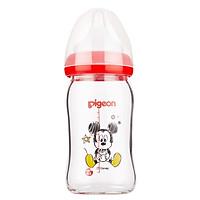 Bình Sữa Pigeon AA139