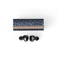 Tai nghe True Wireless Padmate T3 Pamu Scroll Plus - Hàng Chính Hãng