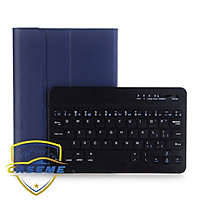 Bao da cho Samsung Galaxy Tab S7 Plus 12.4 inch kèm bàn phím Smart Keyboard