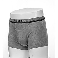 Quần lót nam cao cấp chính hãng Aristino ABX03607