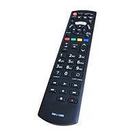 Remote Điều Khiển Dành Cho Smart TV, Internet TV Panasonic Grade A