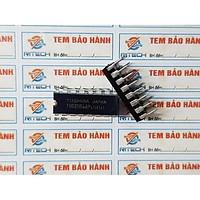 combo 4 con TD62064AP, TD62064APG, 62064 IC Chức Năng DIP-16hàng chính hãng