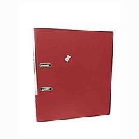 Bìa còng bật - A4 5cm 2693 GSV Đỏ