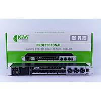 VANG CƠ KIWI X9-PLUS NĂM 2020 hàng chính hãng