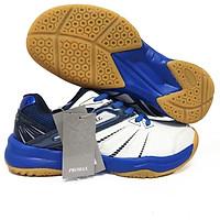 [New 2021] Giày thể thao chuyên dụng chơi cầu lông, bóng chuyền, bóng bàn nam nữ Promax PR19004
