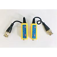 Balun 8mp A3 cho camera quan sát dùng được 720P/960P/1080P/3MP/4MP/5MP/8MP
