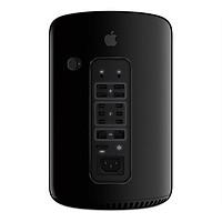 Apple Mac Pro MQGG2 - Hàng Chính Hãng