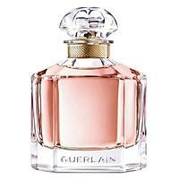Nước Hoa Nữ MON Guerlain Eau De Parfum 30ml - G013138