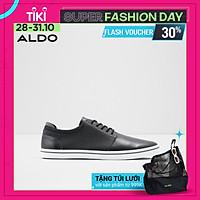 Giày sneaker nam ALDO DWAIN