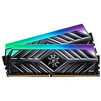Chia sẻ:  0 Bộ nhớ Ram Adata XPG SPECTRIX D41 16GB (2 x 8GB) DDR4 3000 (AX4U300038G16-DR41) -  HÀNG CHĨNH HÃNG