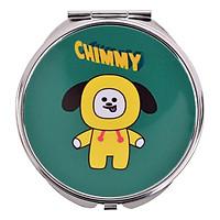 Gương Hai Mặt BT21 - Chimmy