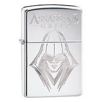 Bật Lửa Zippo Assassin's Creed 29786