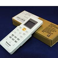 Điều khiển chính hãng Điều hoà Panasonic Model CS-N12WKH-8