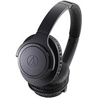 Tai Nghe Bluetooth Chụp Tai Over-Ear Audio Technica Sound Reality ATH-SR30BT - Hàng Chính Hãng