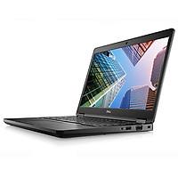 Laptop Dell Latitude 5490 70156591 (Black) - Hàng chính hãng