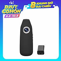 Mini Body Camera 1080P Full HD Camera Portable Magnet Clip Wearable Camera Video Recorder Small Sport DV DVR Dash Camera