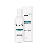 Dưỡng ẩm chống lão hóa DermaJ Essential tinh chất Pepstatin