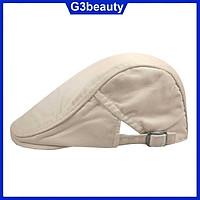 Mũ, nón beret phong cách Hàn Quốc cao cấp