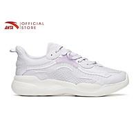 Giày tập thể thao training nữ Anta CLOUD 2.0 822127720-2