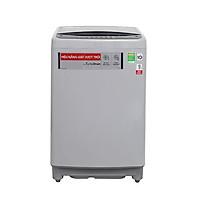 Máy giặt LG Inverter 9.5 kg T2395VS2M (HÀNG CHÍNH HÃNG) + Tặng kèm bình đun siêu tốc