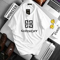 Áo Phông Nam, Áo Thun Polo Nam,  Áo Thun Nam Cao Cấp, Siêu Đẹp M.O.N Boutique GVC002