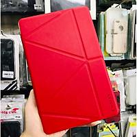 Bao da dành cho Samsung Galaxy Tab S7 T870/T875 chính hãng ONJESS lưng silicon