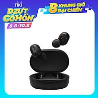 Tai Nghe Xiaomi Redmi Airdots 2 Tws Bt V5.0 Tự Động Ghép Nối Nhanh Dsp Giảm Tiếng Ồn 12H Tai Nghe Thể Thao Playtime Có Mic (China Version)