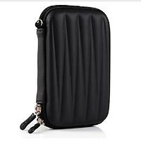 Túi chống sock ổ cứng 2.5 inch Orico PHL25-BK hàng nhập khẩu
