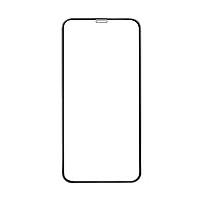 Kính cường lực full màn hình Hoco G5 cho iPhone X/ XS - Hàng chính hãng