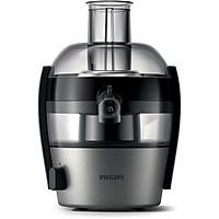 Máy Ép Trái Cây Philips HR1836 (500W)- Hàng nhập khẩu