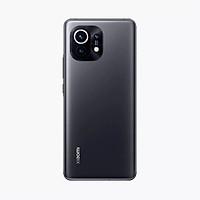 Điện Thoại Xiaomi Mi 11(8GB-256GB) - Hàng Chính Hãng