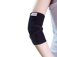 Băng thun khuỷu tay ORBE phòng ngừa chấn thương