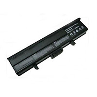 Pin thay thế cho laptop ( Dùng cho các dòng laptop Dell 1530)