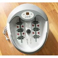 Máy ngâm chân massage  fb50 điều chỉnh nhiệt độ, hẹn giờ