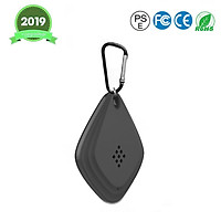 Mosquito Repeller Outed Ultrasonic Electronic Cockroach Spider USB Killer Portable Pest Bug Insect Fly Rat Mouse Rodents