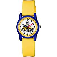 Đồng hồ trẻ em Q&Q Citizen VR41J009Y thương hiệu Nhật Bản