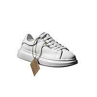 Giày Sneaker cao cấp SN35